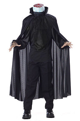 Headless Horseman Sleepy Hollow Child Costume
