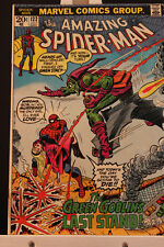 More than 8000 Marvel Comic Books with First appearances, Key Issues, S... Lot 4