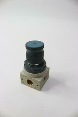 Water Regulator Bit 14 Female Thread 5208001