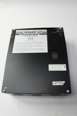 Esco Power 50 Transfer Generator Switch