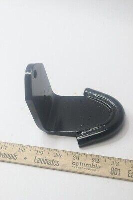 Yale 524205967 Stabilizer Rear Frame For Forklift