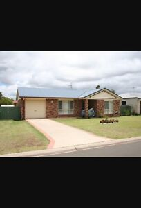 Breaking lease Oakey Toowoomba Surrounds Preview