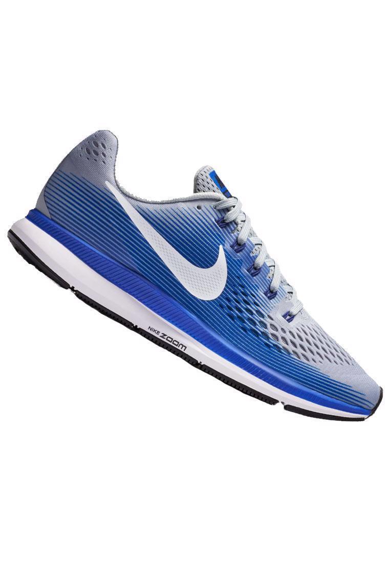 mens air zoom pegasus 34 running shoe