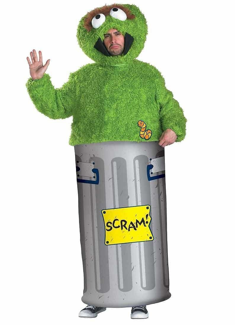 Cool Halloween Costumes & Props | eBay
