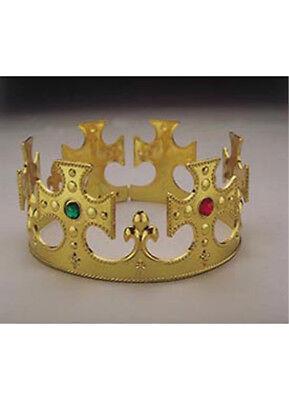 Adult Kings Crown Jacobson Hat 15342