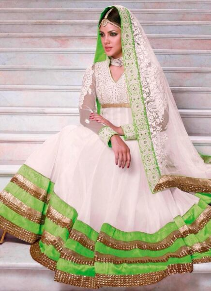 Indian Tailor For Ladies Qualified Dress Making Alterations
