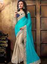 SAREE SALE!!! Granville Parramatta Area Preview