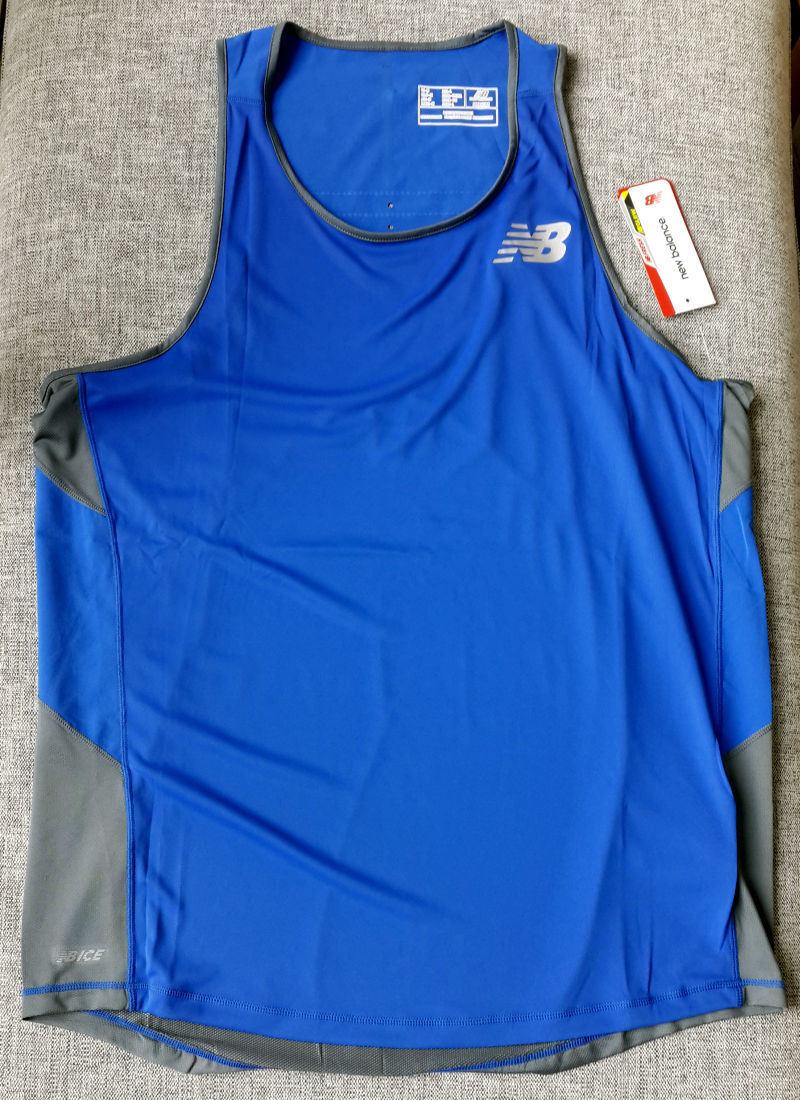 Active Sports Wear