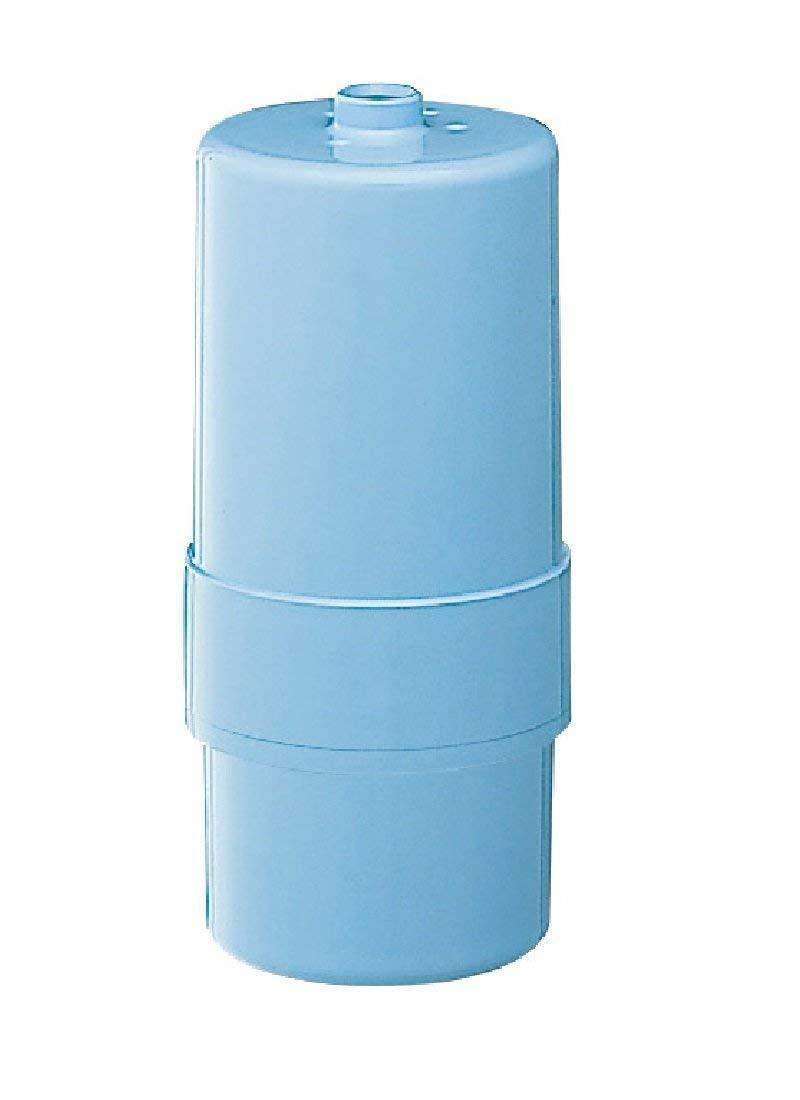 Panasonic Water Purifier replacement cartridges TK7415C1 For