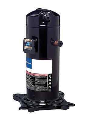 Copeland Zr32k5e-pfv-800 Scroll Compressor R-22 208230 V 32600 Btu 2.5 - 3 Ton