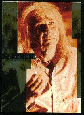 X-FILES SEASON 9 (2003)