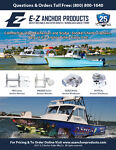 EZ Anchor Products