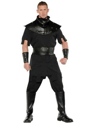 Men's Punisher Costume - Punisher Costume