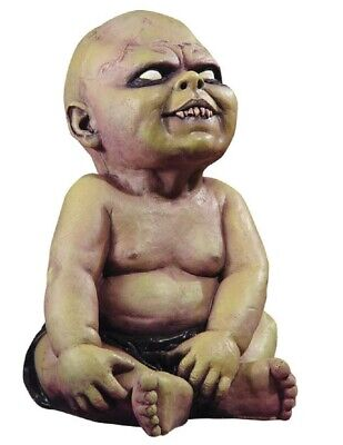 Zombie Baby Decoration - Zombie Baby Decoration