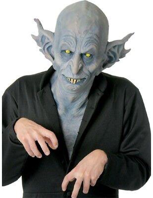 Nosferatu Mask - Nosferatu Mask