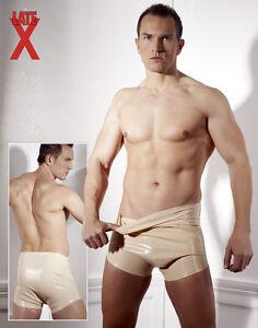 Adult naked dk