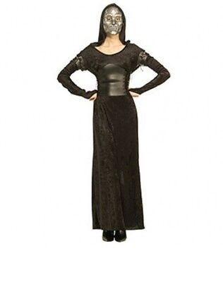 Women's Bellatrix Costume