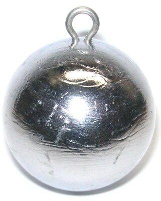 Kleines Angelzubehör Angelsport Meeresblei JB  Meeres-Tropfenblei Stangenblei Norwegenblei bis 1360 g  Welsblei