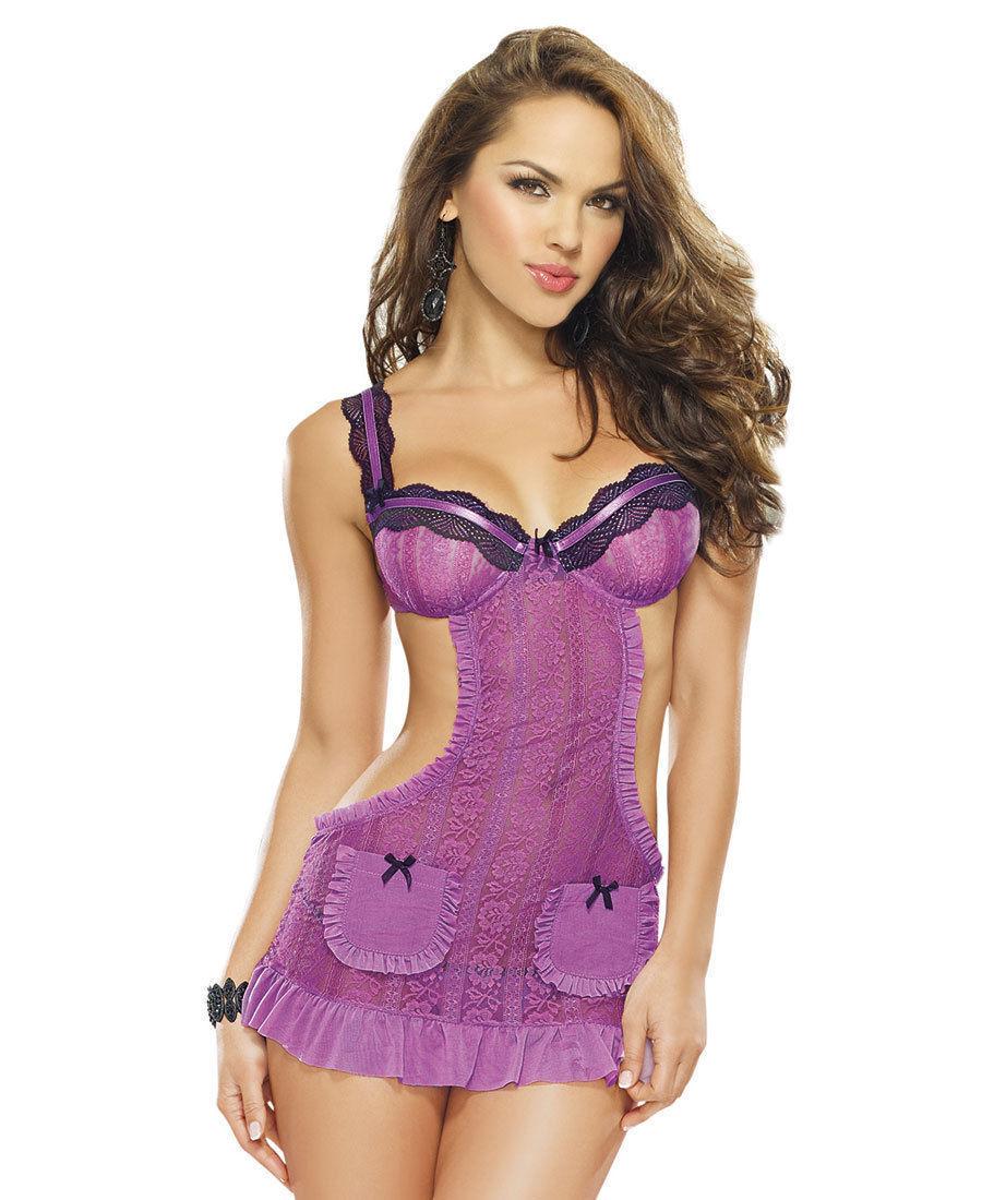 17 Sexy Valentine's Day Lingerie Looks | eBay