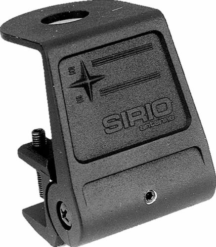 Sirio KF Gutter Mount For 3/8 Stud Fitting Antenna