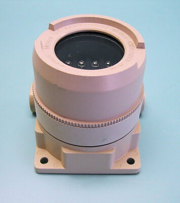Honeywell Stt350 Smart Temperature Transmitter Stt350-0-epsm-tctg-m