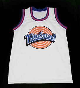 MICHAEL-JORDAN-TUNE-SQUAD-SPACE-JAM-MOVIE-JERSEY-WHITE-NEW-ANY-SIZE-XS-5XL