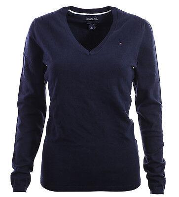 951 Damen Strick Jacke Mantel Pullover  Neu 2 Farben Grau Beige S//M//L 36//38//40