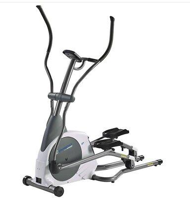 Fitness & Jogging Riemen Antriebsriemen für Sport Kettler Cross Verso Crosstrainer Werk Bulktex® 2 Crosstrainer
