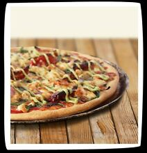 Pizza shop for sale Well established in South Eastern Suburb Langwarrin Frankston Area Preview