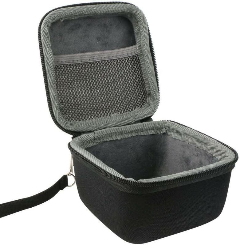 for Omron 3 Series Wrist Blood Pressure Monitor Hard Case fi