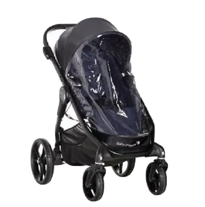 Baby Jogger City Premier Rain Cover - New without Original Box