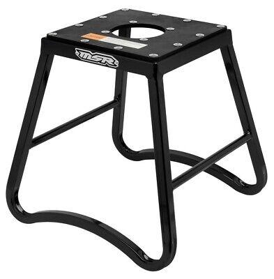 MSR 96-4102 Mini Bike Stand Black