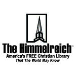 The Himmelreich Library