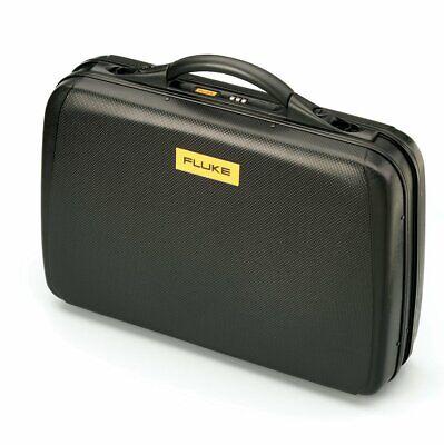 Fluke C190 Cases