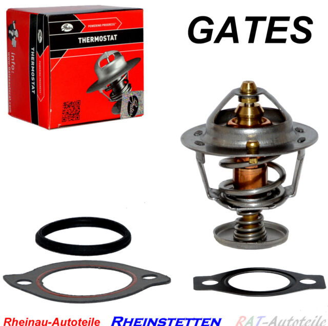 Thermostat MAZDA 2 3 323 5 6 626 B,E serie BT CX-5 MPV MX-3 MX-6 RX8 XEDOS Prema