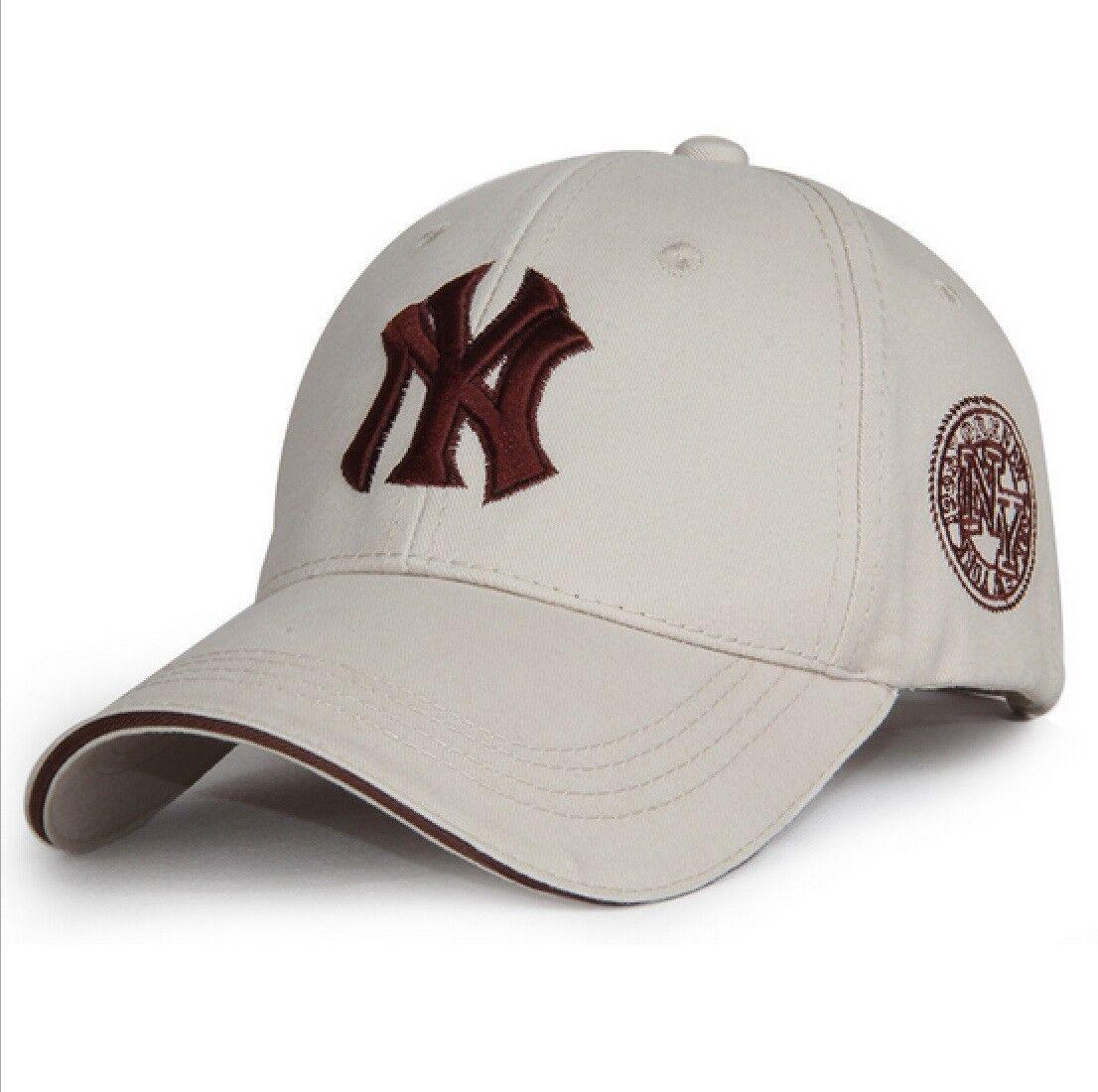 I love penis trucker hat by