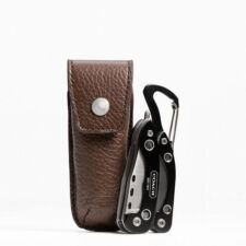 COACH POCKET KNIFE