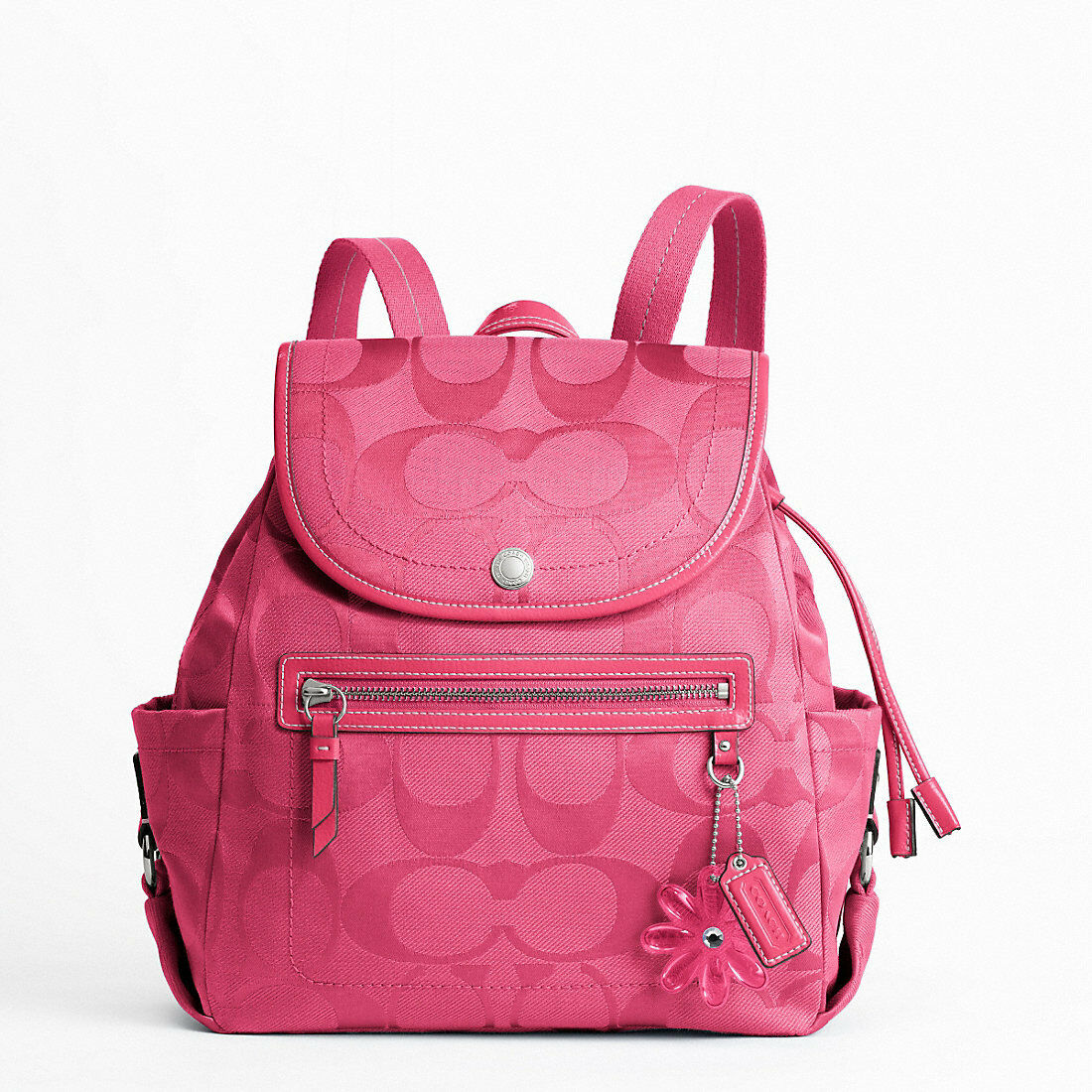 Are coach purses lifetime warranty