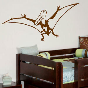 XTRA-LARGE-DINOSAUR-CHILDRENS-CHILDS-BEDROOM-WALL-ART-STICKER-TRANSFER-DECAL