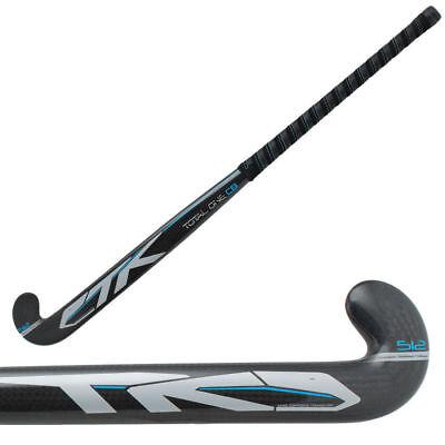 TK Total One CB 512 Composite Field Hockey Stick 36.5