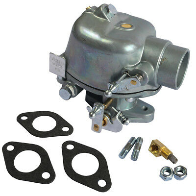 Carburetor Eae9510d For Ford Tractor 600 700 With 134 Engine B4nn9510a Tsx580