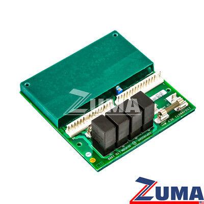 Grove 9352100575 - New Grove Tach Circuit Board