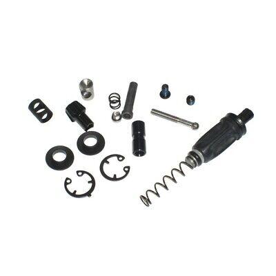 SRAM 11.5015.064.050 AVID Service Kit für Elixir Bremshebel 9 - 7 &...