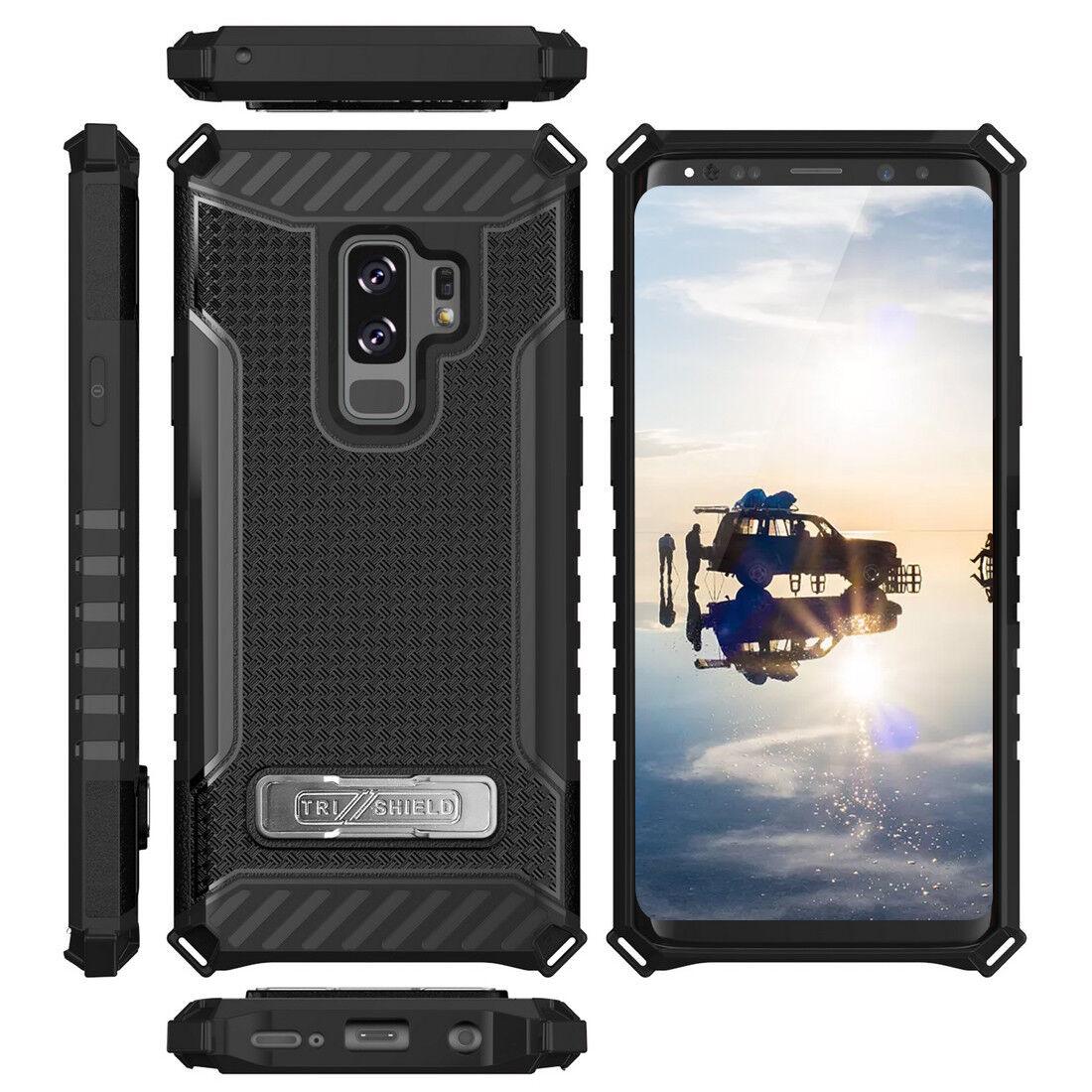 galaxy rugged phone - HD1100×1100
