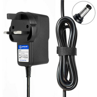 Charger for Spectra S1, S2, S9-Plus Double Electric Hospital Grade...