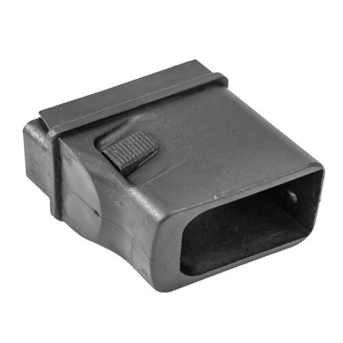 Chiappa PAK-9 Mag Well Adapter for Glock Magazines 970.467