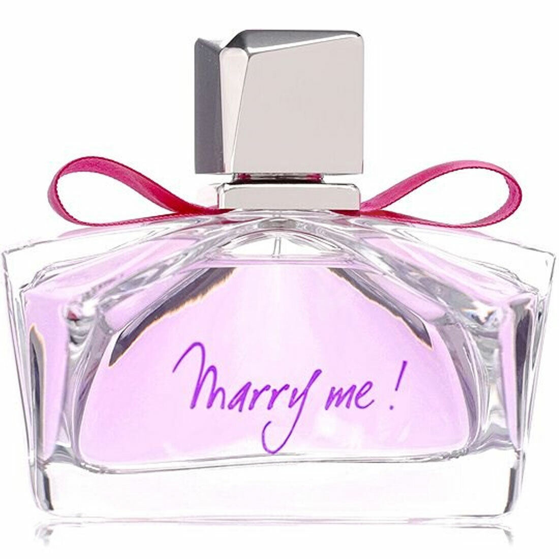 LANVIN MARRY ME EAU DE PARFUM Perfume Women 1.7 Oz NEW -33 Elixir Of Good Mood  - $34.99