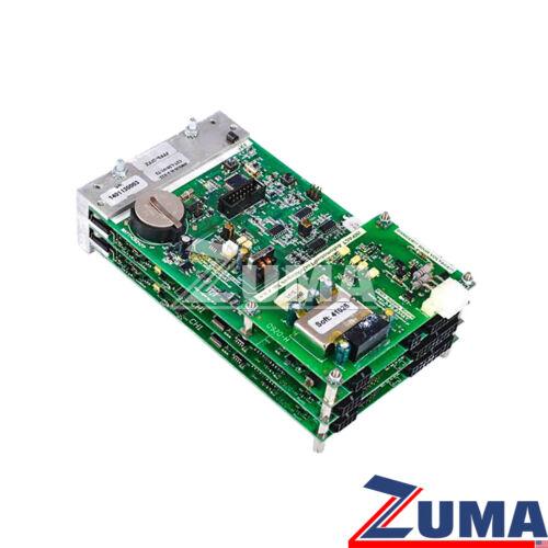 Jlg 1690690024 - New (genuine Oem) Jlg Bms Circuit Board Assembly