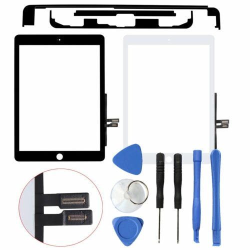 touch screen digitizer adhesive for 9 7