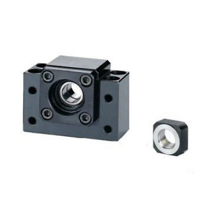1pcs Bk10 Ballscrew End Supports Ballscrew End Support Cnc Parts